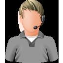 user_headset_128