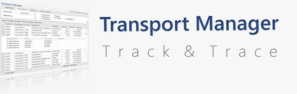 TransportManager4